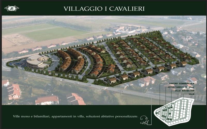 Appartamenti Vinovo